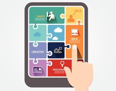 Apps for Preschool Teachers