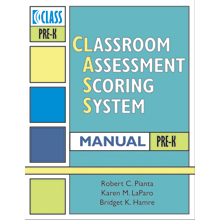 CLASS Dimensions Manual
