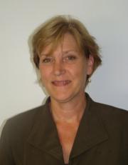 Ruth-Tierney