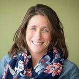Lisa Rogoff