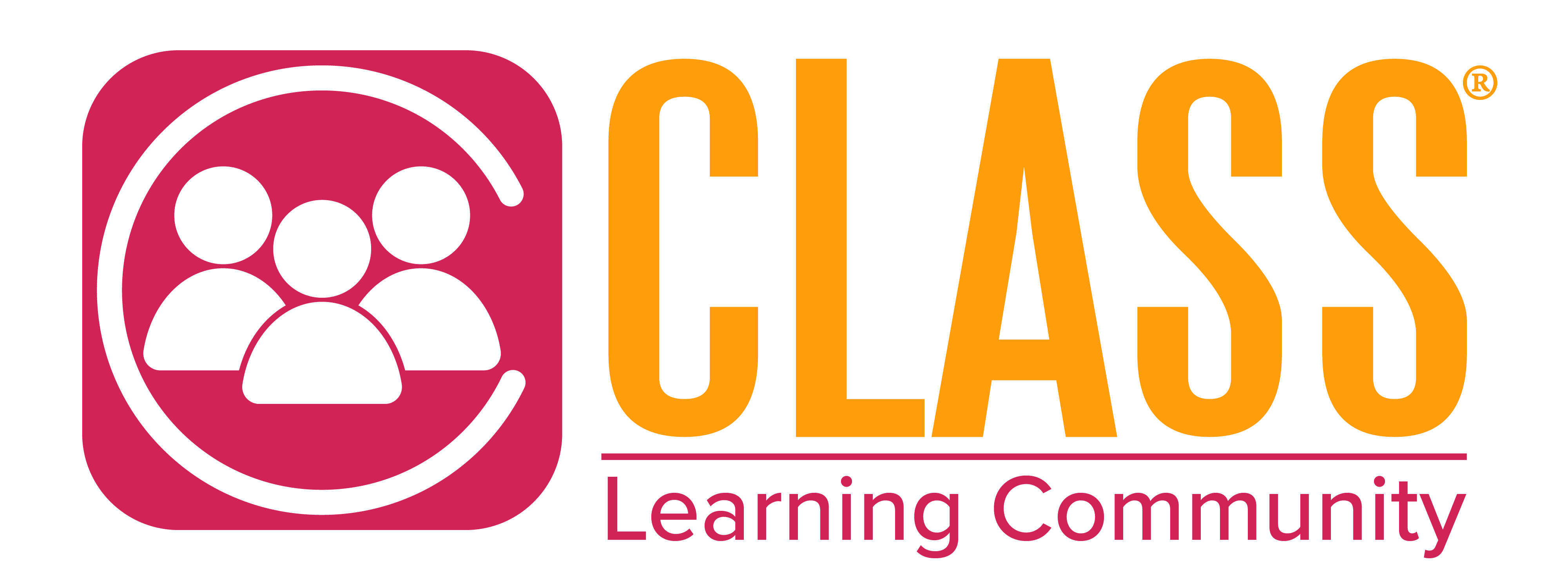 CLC_2018_Logo_Base (1)-2