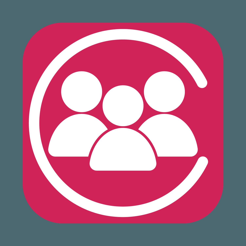 CLC_2018_Logo_Icon-1