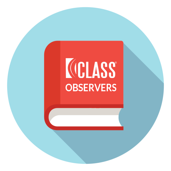 Join the CLASS Observer Directory