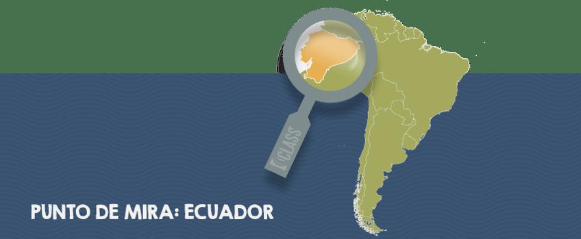 Ecuador3.png