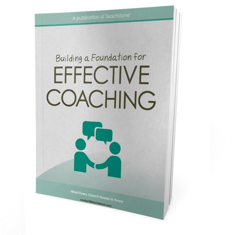 Effective-Coaching.png