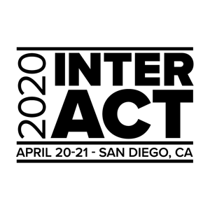 Interact2020-DateLoc_June2019