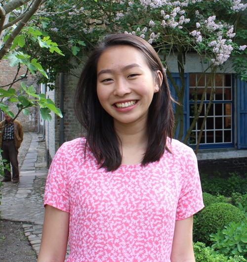 Nicole-Hsu.jpg