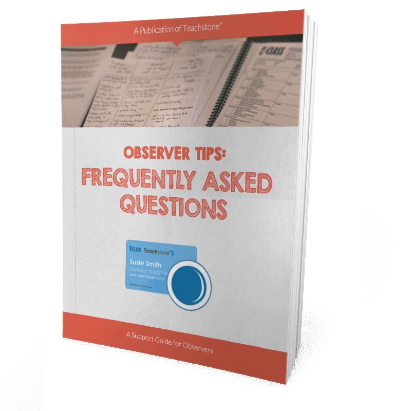 Observer-Tips-FAQ.png