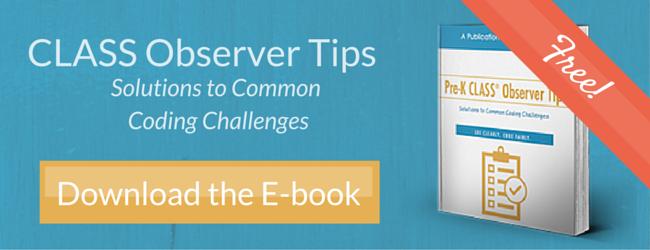 Observer_E-book_Email_CTA