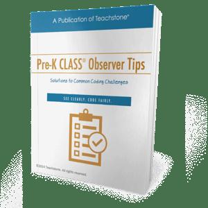 Pre-K-CLASS-Observer-Tips.png