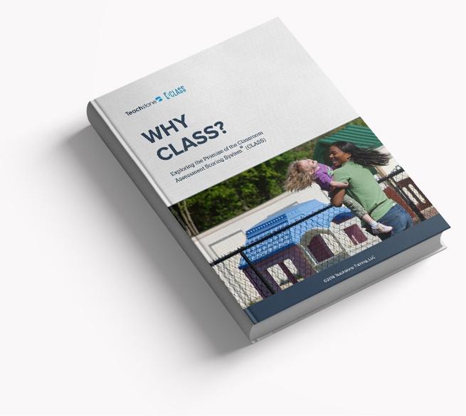 TS-WhyClass_eBook-1.jpg