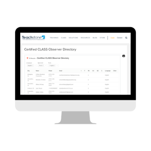 Observer_Directory