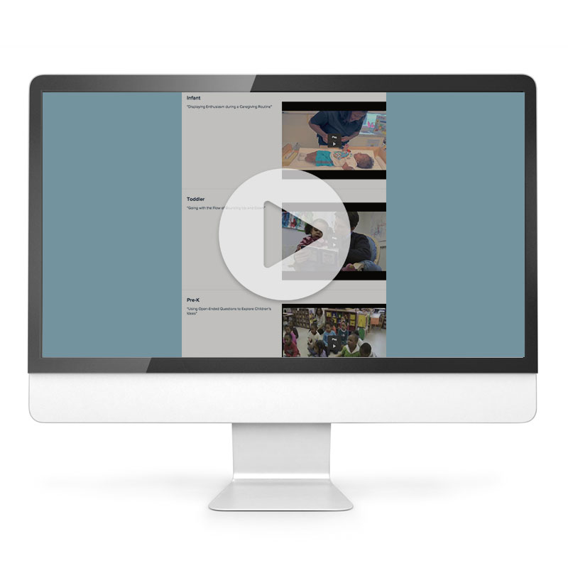 Video-VL-Samples.jpg