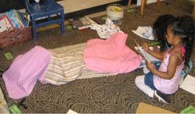 babies-blankets