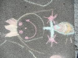 children-drawing-65069_1920