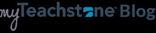 myTeachstone_Blog_Logo_smaller.png