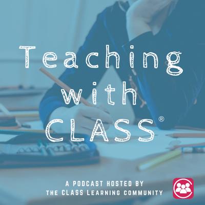 TeachingwithCLASS