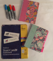 stationary-supplies.png