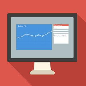 Teachstone's free webinars