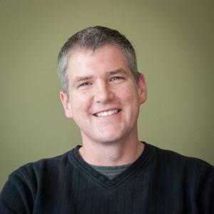 Brad Groff