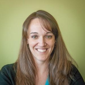 Julie Rand