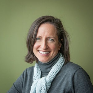 Kathryn Surchek