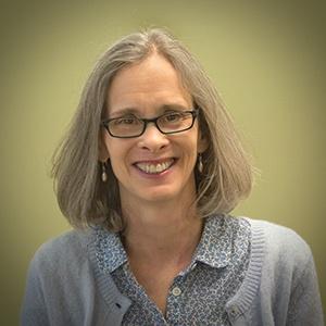 Sarah Hadden