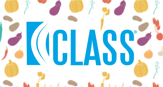 Combine CLASS observations with PD to grow your CLASS garden