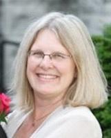 Debi Mathias, Director of the QRIS National Learning Network