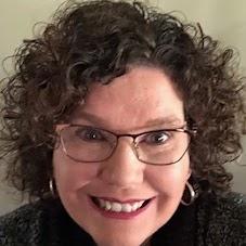 Darlene Estes