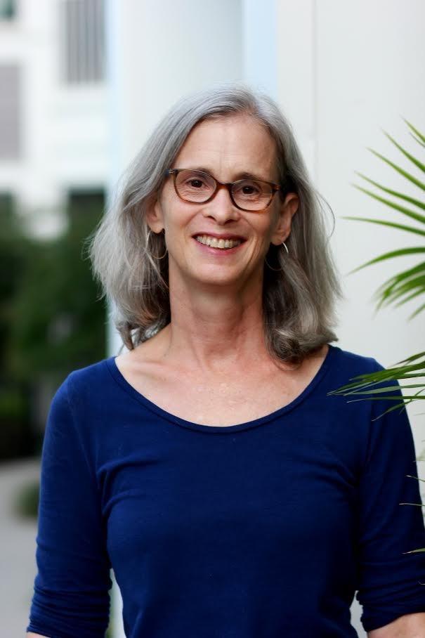 Sarah Hadden -2017