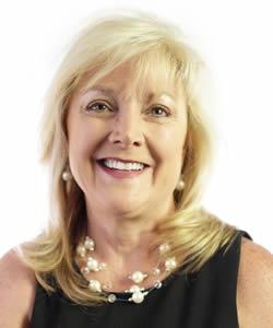 Dr. Sarintha Stricklin