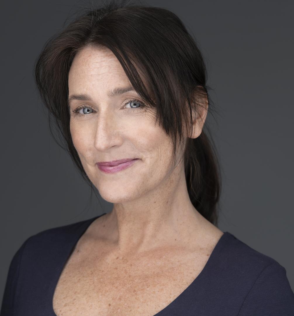 Kristin Stuart Valdes