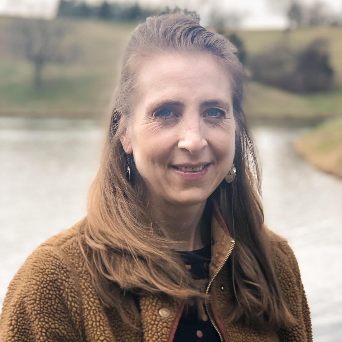 Sara Schodt